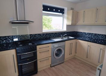 Thumbnail 2 bed flat to rent in Ivyfield Road, Erdington