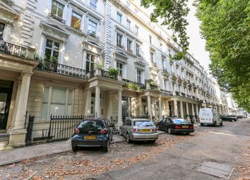 Thumbnail 2 bed flat to rent in Westbourne Terrace, London, Lancaster Gate