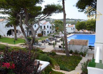 Thumbnail 1 bed apartment for sale in Addaya, Mercadal, Es, Menorca, Balearic Islands, Spain