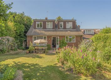 4 bed bungalow for sale in Lambscroft Way, Chalfont St. Peter, Gerrards Cross, Buckinghamshire SL9