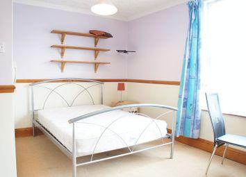 Thumbnail 1 bed semi-detached house to rent in Room 3, Hunton Road, Erdington, Birmingham
