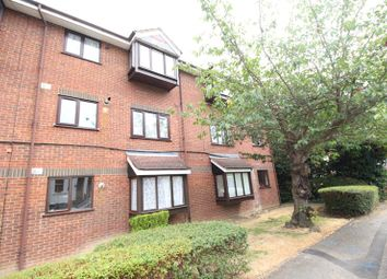 Thumbnail 1 bed flat for sale in Hadley Road, New Barnet, Barnet