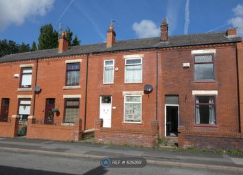 Thumbnail 2 bed terraced house to rent in Firs Lane, Leigh