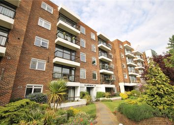 Thumbnail 3 bed flat for sale in Claremont, 14-16 St. John's Avenue, London