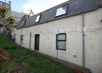 Thumbnail 3 bedroom end terrace house for sale in 110 Main Street, Gardenstown