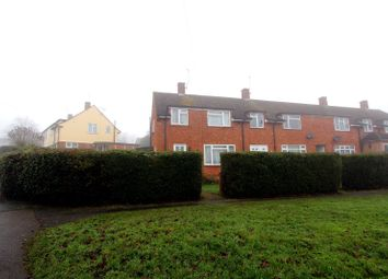Thumbnail 3 bed end terrace house for sale in Summerhouse Way, Abbots Langley