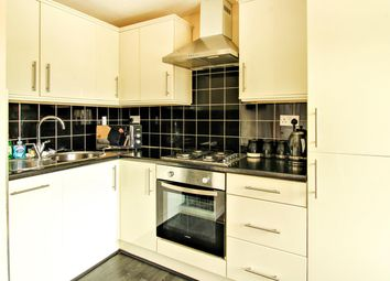 Thumbnail 1 bedroom terraced house for sale in Lochy Road, Bradford