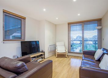 Thumbnail 2 bed flat to rent in Galleon House, St. George Wharf