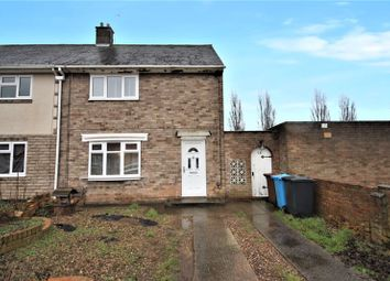 Thumbnail Terraced house for sale in Hanley Road, Hull