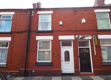 Thumbnail 2 bed property to rent in Alfred Street, St. Helens