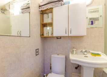 Thumbnail 5 bed maisonette for sale in Cheltenham Road, Peckham Rye