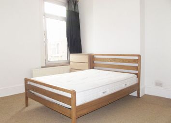 Thumbnail 1 bed property to rent in High Road Leytonstone, London
