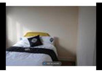 Thumbnail 2 bedroom flat to rent in Skipton Road, Birmingham