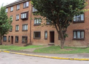 Thumbnail Studio to rent in Carrie House, Lesley Place, Buckland Hill, Maidstone East, Kent