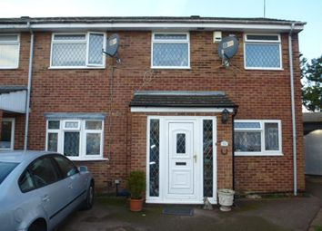 Thumbnail 5 bedroom property for sale in Welland Close, Slough, Berkshire.