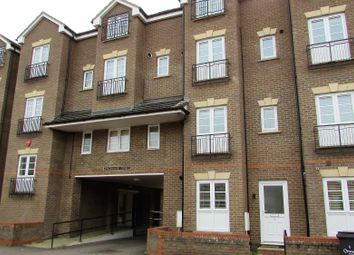 Thumbnail Block of flats for sale in Grove Road, Luton