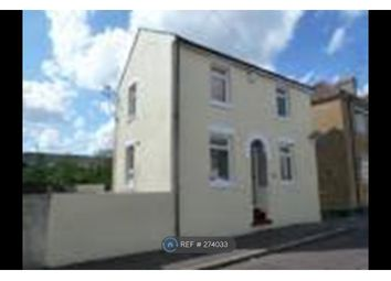 Thumbnail 3 bed detached house to rent in Albert Street, Harwich