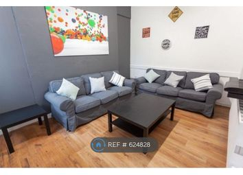 Thumbnail Room to rent in Deane Road, Liverpool