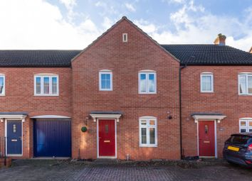 3 bed terraced house for sale in Blandamour Way, Southmead, Bristol BS10
