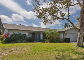 Thumbnail Property for sale in 4814 Country Oaks Blvd, Sarasota, Florida, United States Of America