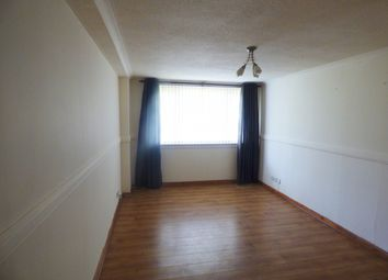 Thumbnail 2 bedroom flat to rent in Braehead Road, Cumbernauld, Glasgow