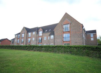 Thumbnail 1 bed flat for sale in Beeleigh Link, Chelmsford, Essex