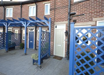 Thumbnail 2 bed flat to rent in Northgate Court, Northgate, Wakefield, West Yorkshire