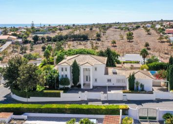 Thumbnail Villa for sale in Bpa5324, Lagos, Portugal