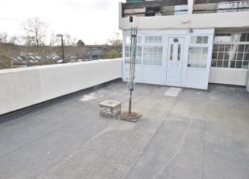Thumbnail 1 bed property for sale in Harden Road, Stockwood, Bristol