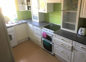 Thumbnail 4 bed terraced house to rent in George Street, Ettingshall, Wolverhampton