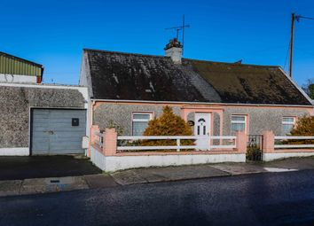 Thumbnail 2 bed property for sale in The Forge, Clonbealy, Newport, Tipperary