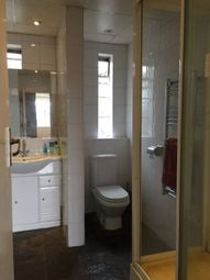 Thumbnail Room to rent in Parkhouse Street, Camberwell