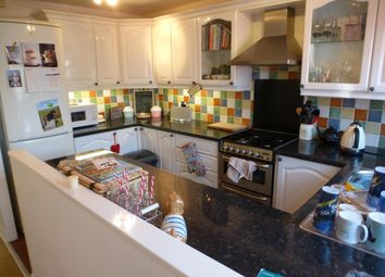 Thumbnail 3 bed property to rent in Welsh House Farm Road, Quinton, Birmingham