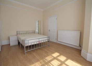 Thumbnail 4 bedroom terraced house to rent in Cavendish Road, Haringay, London