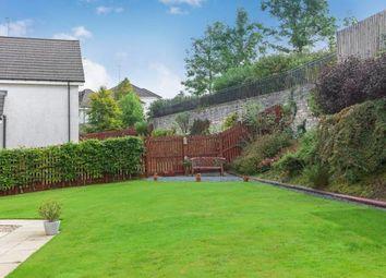 Tintock Place, Dullatur, Glasgow, North Lanarkshire G68
