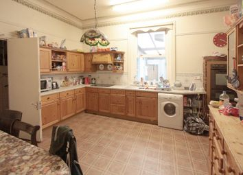 Thumbnail 6 bed property to rent in Chester Crescent, Newcastle Upon Tyne