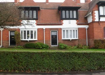 Thumbnail 2 bed property to rent in Bebington Road, Bebington, Wirral