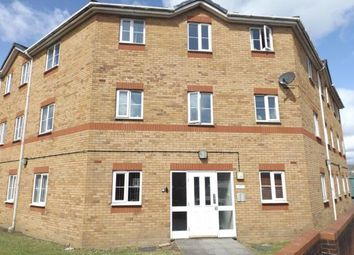 Thumbnail 1 bed flat for sale in Cwrt Boston, Cardiff, Caerdydd