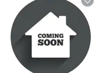Thumbnail 4 bed semi-detached house for sale in Elmwood Avenue, Borehamwood