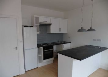 Thumbnail 3 bedroom maisonette to rent in High Street, Grays