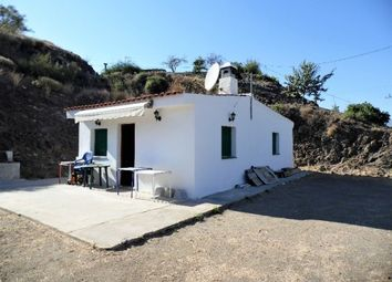 Thumbnail 2 bed country house for sale in Spain, Málaga, Viñuela