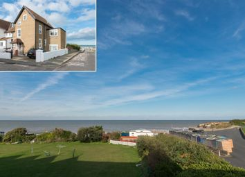 2 bed flat for sale in Beach Rise, Westgate-On-Sea CT8