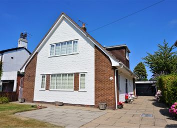 4 bed detached house for sale in Gores Lane, Liverpool L37