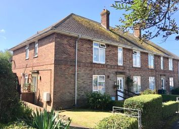 Thumbnail 2 bed flat for sale in Weymouth, Dorset, Uk