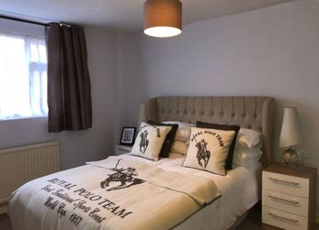 Thumbnail 2 bed flat to rent in High Street, Malmesbury