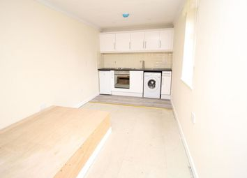 Thumbnail 1 bed flat to rent in Oving Terrace, Oving Road, Chichester