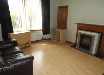 Thumbnail 2 bedroom flat to rent in Scott Street, Dundee
