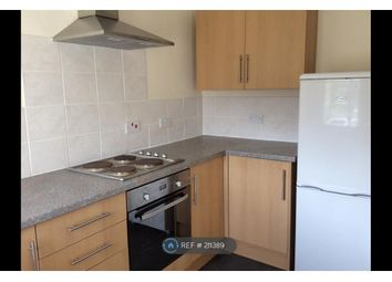 Thumbnail 1 bed flat to rent in Centre Court, Alsager