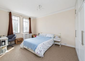 Thumbnail 1 bedroom flat to rent in Norland Square, London