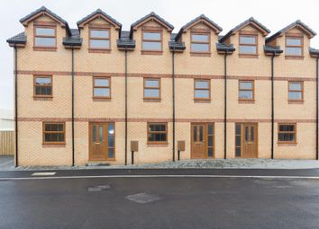 Thumbnail 5 bed mews house for sale in Primrose Road, Barrow-In-Furness